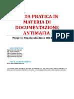 Guida_pratica_antimafia