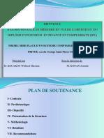 PRESENTATION POWERPOINT SOUTENANCE   MEMOIRE.pptx