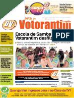 Gazeta de Votorantim edição 353