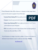 Annonce_Indonesie.pdf