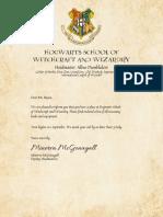Hogwarts-Acceptance-Letter (1)