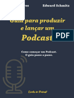 Guia de Podcast