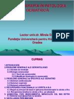 PDF GERIATRIE