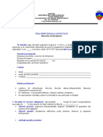 fisa_postului_muncitor_de_intretinere