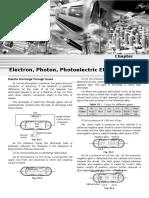 02-Electron, Photon, PEE-sub-1, 2, 3 and 4