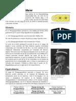Obergruppenführer