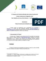 Angola_CC_reply_questionnaire_3WCCJ-POR