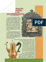 A Alimentação na Época dos Descobrimentos pdf