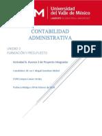 Act. No.9 Contabilidad Administrativa.docx