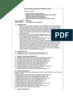 08. RPP KD 3.2 4.2.docx