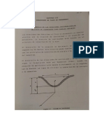 CAPITULO III-ECUACIUONES DE FLUJO NO PERMANENTE Copy.pdf