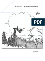 Inter Agency Aerial Supervision Guide