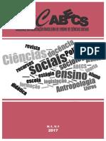 ENSINO DE SOCIOLOGIA ETC.pdf
