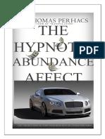 The_Hypnotic_Abundance_Affect.pdf