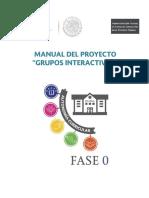 GRUPOS INTERACTIVOS.pdf