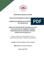 04 RED 060 TESIS.pdf