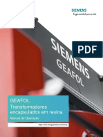 geafol-manual-de-operacao