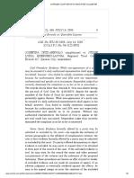 27 Cruz-Arevalo v. Layosa.pdf