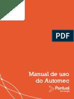 manual pontual
