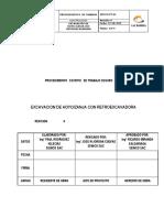 EXCAVACION HOYO CON MINIRETRO EXCAVADORA.docx
