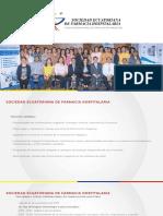 BROCHURE EVENTO FARMACIA2.pdf