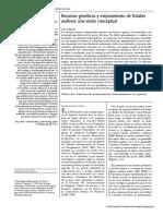 Dialnet-RecursosGeneticosYMejoramientoDeFrutalesAndinos-5624691.pdf