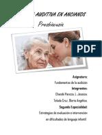LA PRESBIACUSIA.docx