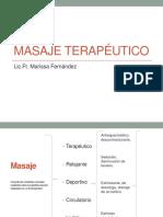 Masaje_terapeutico.pptx