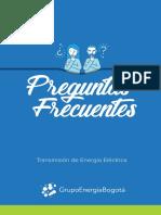 Cartilla Preguntas Frecuentes_V2