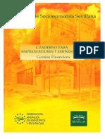 Cuaderno_para_emprendedores_y_empresarios_gestión_UNSCH.pdf