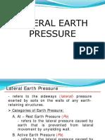 Lateral_Earth_Pressure