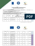 Calendar activitati de formare_S4-SE-G-GL-03 - engleză