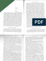 Unidad3a_FRIEDRICH, W. - Sturm und Drang y Clasicismo de Weimar