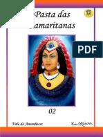 02 - Samaritanas