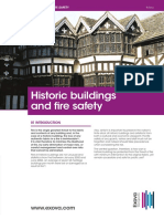 TI-10_Historic_buildings_and_fire_safety