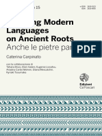 Teaching Modern Languages on Ancient Roots.pdf