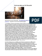 Fibromyalgie-ou-electromyalgie-par-Dr-Dieuzaide.pdf