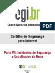 cartilha-07-incidentes