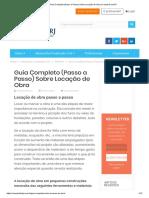Guia Completo (Passo a Passo) Sobre Locação de Obra _ ConstruFácil RJ.pdf