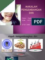 etikumbdyahwahyuni43113120145-150617121546-lva1-app6891