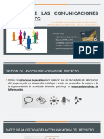 CAP. 10-GESTIÓN DE LAS COMUNICACIONES DEL PROYECTO.pptx
