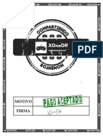 FIFA-20.pdf