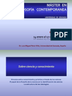 19-20 Concepcion semantica reticular de los valores PARCIAL