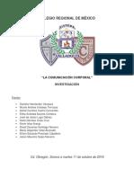 EDUCACIÓN FÍSICA-LA COMUNICACIÓN CORPORAL.docx