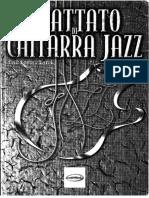 53480063 Trattato Di Chitarra Jazz