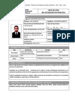 PR-01-Hoja-de-Vida-del-Estudiante.doc