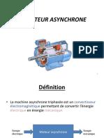 7 Moteur Asynchrone Polycop