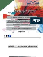 SFI 2003.pdf