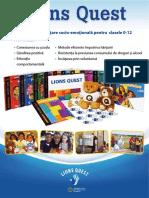 PreK-12-brosura-tradusa.pdf