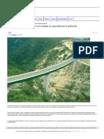 Puente San Cristobal
